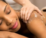 Offer Exfoliating Treatments