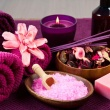 Expand Your Practice with These Spa Therapies
