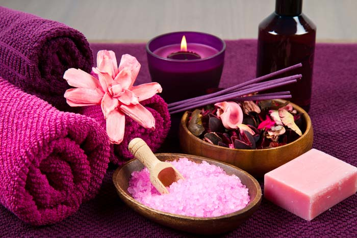 Expand Your Practice with These Spa Therapies - MASSAGE ...