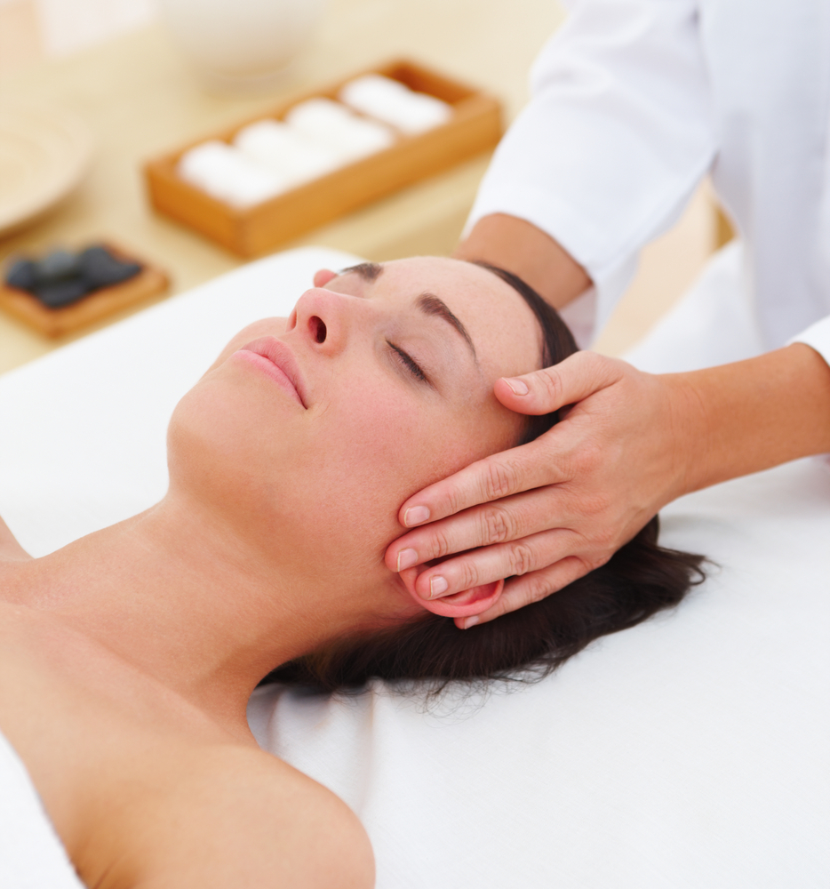 Customization is King in Today's Spa Marketplace, by Jean Shea, MASSAGE Magazine Business Tip