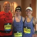 Team MTF - Running for Research