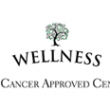 "Bellus Academy to Offer ""Wellness for Cancer"" Massage Therapy Training"