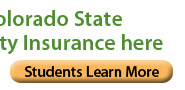 Colorado Massage Liability Insurance